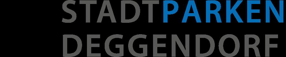 Stadtparken Deggendorf GmbH