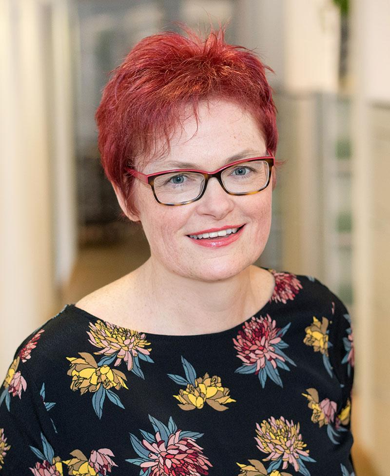 Birgit Fiederer